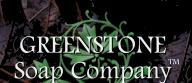 greenstone_17