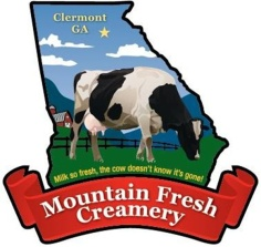 MountainFreshCreamery