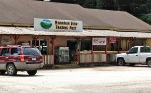 MountainViewTradingPost